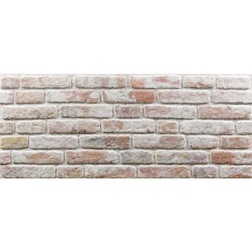 دیوارپوش طرح آجر - کد206