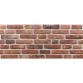 دیوارپوش طرح آجر - کد211