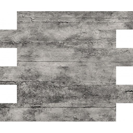 دیوارپوش طرح چوب - کدBT-01