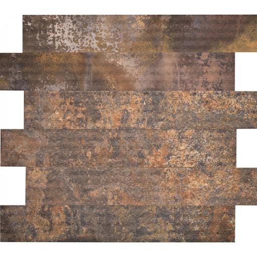 دیوارپوش طرح چوب - کدHM-08