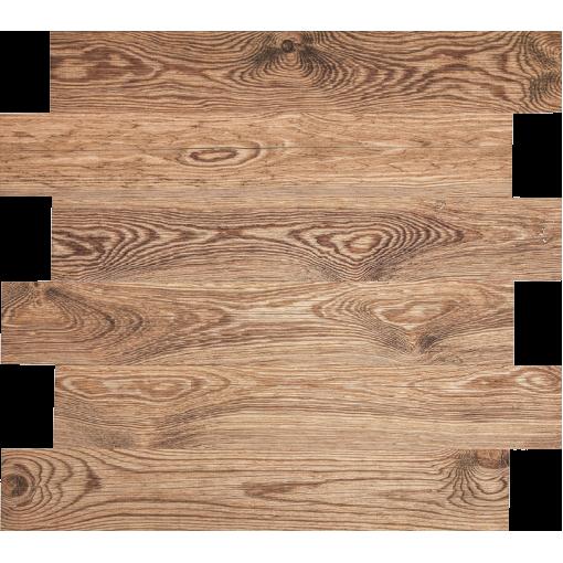 دیوارپوش طرح چوب - کدHM-09