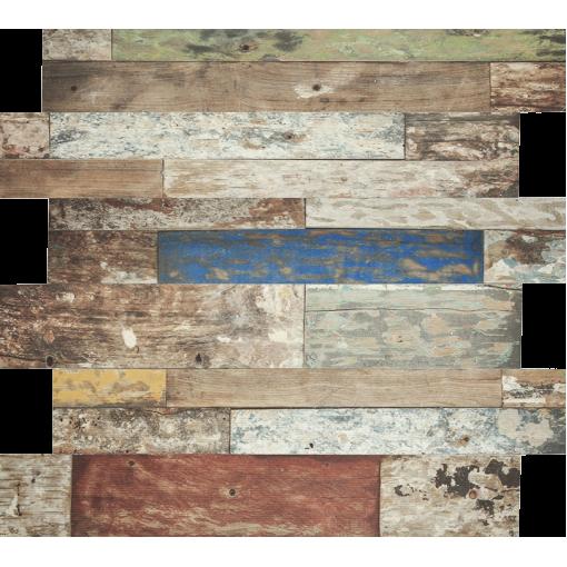 دیوارپوش طرح چوب - کدHM-14