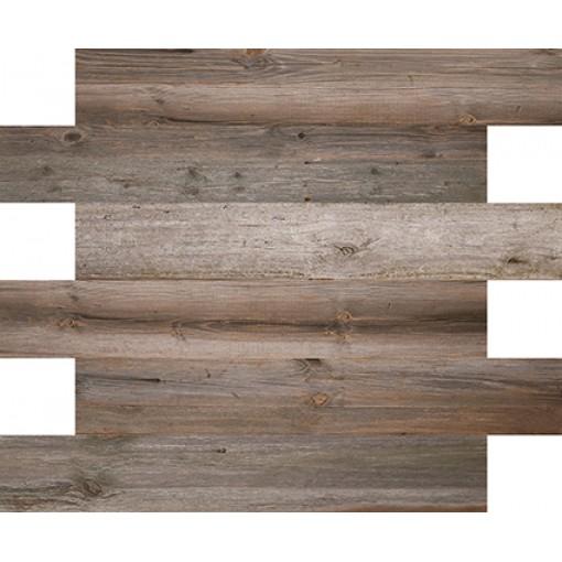 دیوارپوش طرح چوب - کدHM-25