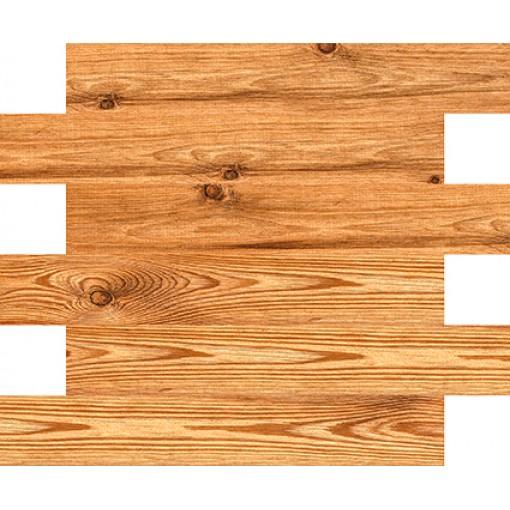 دیوارپوش طرح چوب - کدWD-34